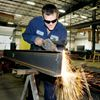 Aging workforce, low pay play part in shortage