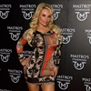 Coco Austin's breastfeeding pain-Image1