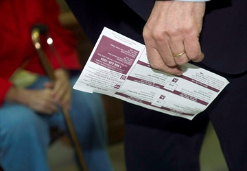 Government challenges voter ID arguments-Image1