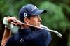 Dodt holds lead, Scott and Varner loom at Australian PGA-Image1