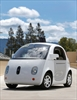 Latest self-driving Google car heading to public streets-Image1