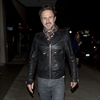 David Arquette is exhausted and hormonal-Image1