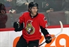 Sens sign Hoffman to four-year deal-Image1