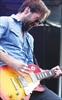Review: The Trews know how to survive in dangerous era for rock– Image 1