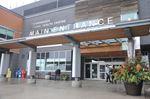 Peterborough Regional Health Centre