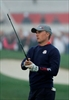 Ryder Cup gets underway with Spieth, Reed vs. Stenson, Rose-Image1