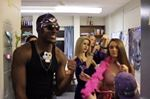 Western University Lip Dub video gone viral