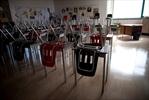 B.C. teachers ratify six-year contract, end strike-Image1