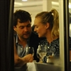 Joshua Jackson: Men should always pay on dates-Image1
