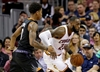 LeBron, Irving lead Cavs to 118-103 win over Suns-Image2