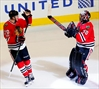 Kane, Crawford lift Blackhawks over Stars 3-2 in SO-Image1