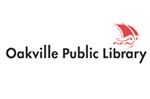 Roof repairs close Oakville library's White Oaks Branch until Aug. 18