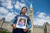 Mexican mom seeks justice for missing son-Image1