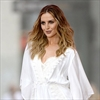 Perrie Edwards: I'd 'marry' Jake Gyllenhaal-Image1