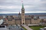 Legislatures tighten security after shooting-Image1