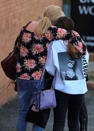 NewsAlert: U.K. raises terror threat level to critical-Image8