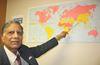 Windsor Profile: Anekantavad with Sushil Jain