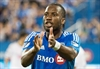 Drogba, Piatti back as Impact face Fire-Image1