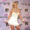 Britney Spears swept off her feet-Image1