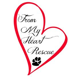 Yard Sale & Bake Sale for From My Heart Rescue - Karma Dogs