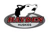 Narrow defeats prevent Hayden from advancing at OFSAA curling