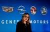 AP Source: GM to announce $1B factory investment, new jobs-Image1