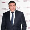 Tamar Hassan: I'd do Game of Thrones for free-Image1