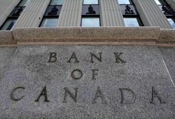 Central bank signals warning ahead of Trump-Image1