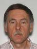 Police seek help locating Mississauga man, vehicle found in Milton