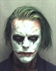 Man carrying a sword, dressed as Joker arrested in Virginia-Image1