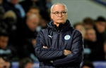 English champion Leicester fires manager Ranieri-Image1