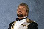 "Wrestling legend ""Million Dollar Man"" Ted DiBiase coming to Collingwood May 1"