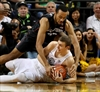 No. 11 Oregon tops Stanford for record 16th straight win-Image4