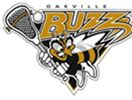 Newmarket wins 9-3 to spoil Oakville Buzz opener