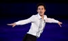 Sky diving gives Patrick Chan perspective-Image1