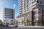 March 28 public meeting for proposed 26-storey building across Burlington City Hall