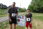 GREAT RACE FOR ROTARY SIMCOE