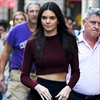 Kendall Jenner denies being bullied by models-Image1