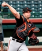 Buster Posey eager for fresh start, to raise power numbers-Image1