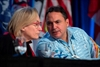 Bellegarde to chiefs: lead on climate change-Image1