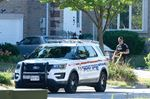 Glen Eden Court shooting