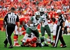 DE or OLB? Jets' Richardson thinks versatility will pay off-Image1