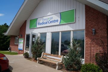 The Powassan Medical Centre