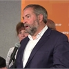 Tom Mulcair dismisses Liberal and Tory attacks on NDP platform