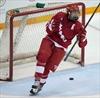Ontario beats Alberta for hockey gold at CWG-Image1