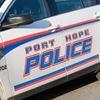 Port Hope Police