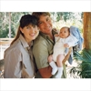 Steve Irwin's daughter Bindi pays tribute to her father -Image1