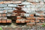 City to focus on critical social housing repairs