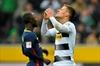 Leipzig beats 'Gladbach 2-1, cuts Bayern's Bundesliga lead-Image1
