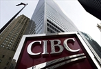 CIBC LAYOFFS